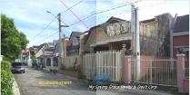 Residential In No 9 Inglewood St, Laguna Bel-air-1, Brgy Don Jose, Sta Rosa City, Laguna