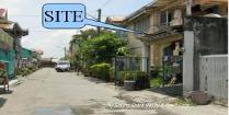 Residential In Lots 7, 8 & 9 Canton Road, Hongkong Village Phase 3, Cabuyao, Laguna