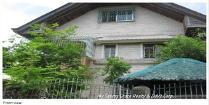 Residential In Lot 3 Block 3, No 415, Road Lot 1, Navarro Subdivision, Baliuag, Bulacan
