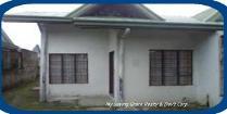 Residential In Lot 18 Blk 3-a Boungainvillea St, Milflora Homes, Bgysabang, Baliuag, Bulacan
