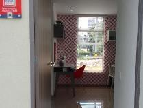 Apartamento en venta en Ditaires, Itagüí
