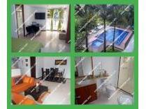 Apartamento en arriendo en Medellín, Antioquia, Colombia, Medellín, Medellín