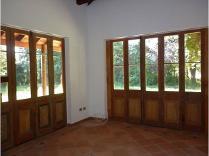 Casa en venta en Panquehue, Panquehue