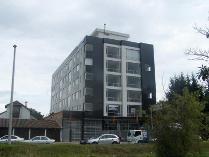 Apartamento en venta en La Calleja, Usaquén