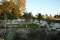 Venta - Casa Venta En Valsequillo, Puebla Camino A Africam Safari - Puebla Puebla