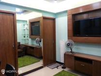 /for-rent/condominium-ncr-metro-manila-manila/2br-condominium-for-rent-at-malate-manila-property-id-rr1218781_117394