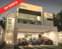 Venta - Residencia Nueva 4 Habitaciones En Magnífica Zona - 715 - Mérida Yucatán