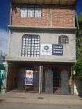Venta - 2167 - León Guanajuato