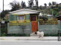 Casa en venta en Limache, Limache