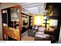 /for-rent/condominium-manila-metro-manila-ncr/2br-condominium-for-rent-at-ermita-manila-property-id-rr0999381_60311