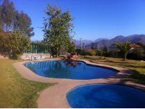 Casa en venta en Altovalsol, La Serena, La Serena