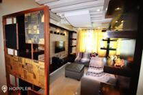 /for-rent/condominium-ncr-metro-manila-manila/2br-condominium-for-rent-at-ermita-manila-property-id-rr0999381_60311