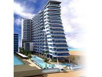 Apartamento en venta en La Boquilla, Cartagena De Indias