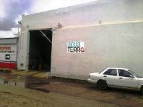Bodega Comercial A 20 Mts Calle 60 Nte