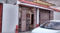 Venta - Casa En Venta Fracc Real Providencia Ii - León Guanajuato