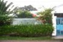Resale House In Dumaguete City