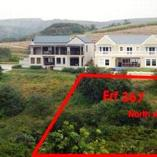 Vacant Land in for sale in Stanger, Stanger