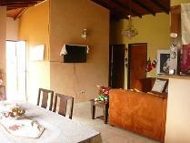 Apartamento en venta en Simón Bolívar, Itagüí