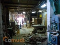 Local Comercial en venta en Póngase En Contacto Con El Vendedor Para La Dirección, Itagui, Yarumito, Itagüí, Itagüí