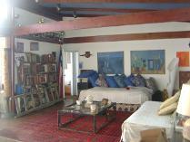 Casa en venta en Reñaca, Viña Del Mar, Viña Del Mar