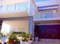 Venta - Residencia En Venta En Los Lagos - 104 - Hermosillo Sonora