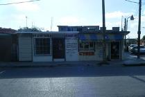 Venta - Seccion 16 - Matamoros Tamaulipas