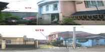 Residential In Lot 3 Block 11, Alley 6, Tierracom Homes, Sta Rosa City, Laguna