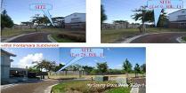 Residential In Lot 28, Block 1, Fontamara Subdivision, Bgy Don Jose, Sta Rosa City, Laguna