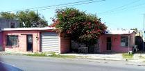 Casa De 2 Baños Y 2 Recámaras