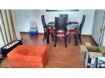 Apartamento en venta en Victoria Norte, Suba