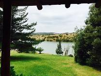 Casa en venta en Lago Rapel, La Estrella, La Estrella, La Estrella