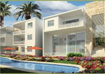 Condominio Residencial Madera 1