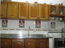 Apartamento en venta en San Pio, Itagüí