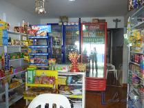 Casa en venta en Pérez, Bello