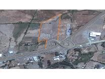 Terreno Industrial en venta en -1, Chillán, Chillán