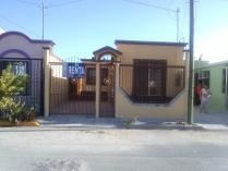 Venta - Jazmines Villa Florida - 18 - Reynosa Tamaulipas