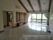 3br Townhouse For Rent At Magallanes, Makati - Property Id: Rr0100583