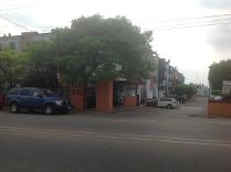 Renta De Departamento Amueblado En Colonial Villahermosa