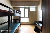 /for-rent/condominium-ncr-metro-manila-manila/2br-condominium-for-rent-at-sampaloc-manila-property-id-rr1329381_113481