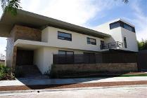 Venta - Casa Nueva En Cumbres Del Campestre - 214 - León Guanajuato