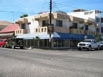 Local Madero B