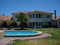 Casa en arriendo en Ruta G 60 / Km 13 / Mandinga, Melipilla, Melipilla