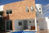 Casa en venta en Cholul, Cholul