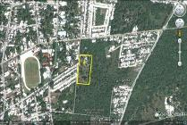 Venta - Quinta Con Terreno De 8,340 M2 En Umán - Umán Yucatán