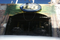 Venta Y Renta - Local Comercial Justo En El Centro De La Paz, Bcs - La Paz Baja California Sur