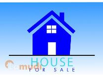 2271sqm Lot, House And Lot, Brgy Look 1 St, Baliuag, Lot 3620-b-1 & Lot 3620-b-2, Brgy Road, Bulacan For Sale