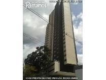 Apartamento en venta en Suramerica, Itagüí