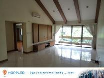 /for-rent/townhouse-ncr-metro-manila-makati/3br-townhouse-for-rent-at-magallanes-makati-property-id-rr0100583_85244