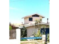 Casa en venta en Mirasol/algarrobo, Algarrobo, Algarrobo