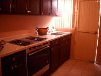 Casa Sola En Renta, Ave Del Paseo 119